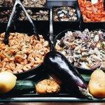 cotonettes_lifestyle_restaurant-italien_Lafourchette_presto-fresco_4
