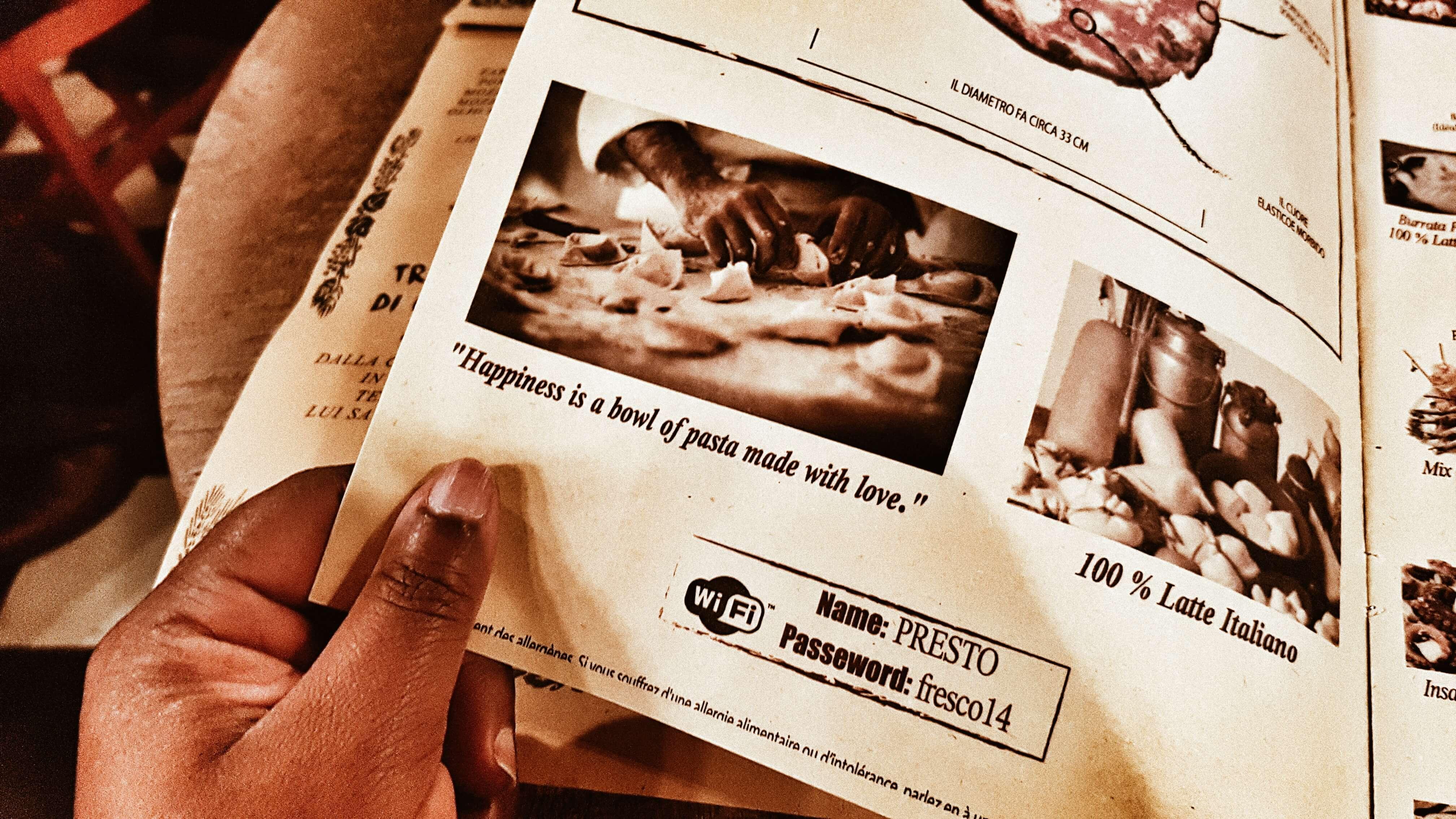 cotonettes_lifestyle_restaurant-italien_Lafourchette_presto-fresco