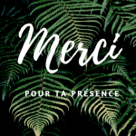 club-des-cotonettes_meetup-Laprem-du-club_MERCI