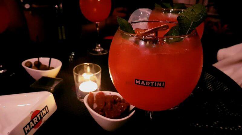 club-des-cotonettes_lifestyle_bonnes-adresses-Milan_bar-martini-dolce&gabbana