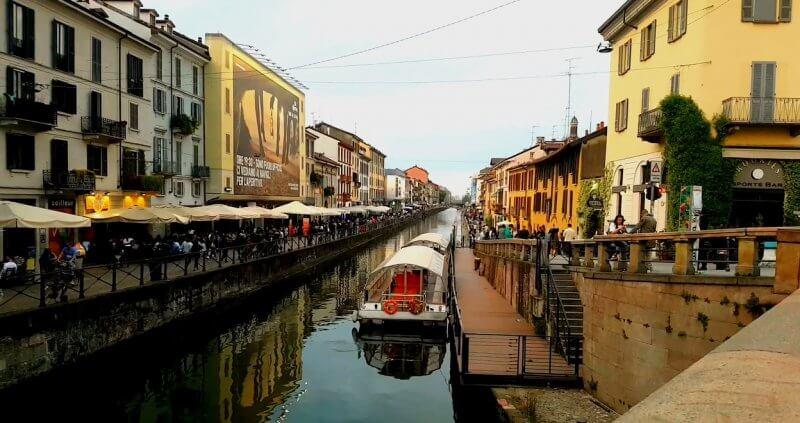 club-des-cotonettes_lifestyle_bonnes-adresses-Milan_navigli