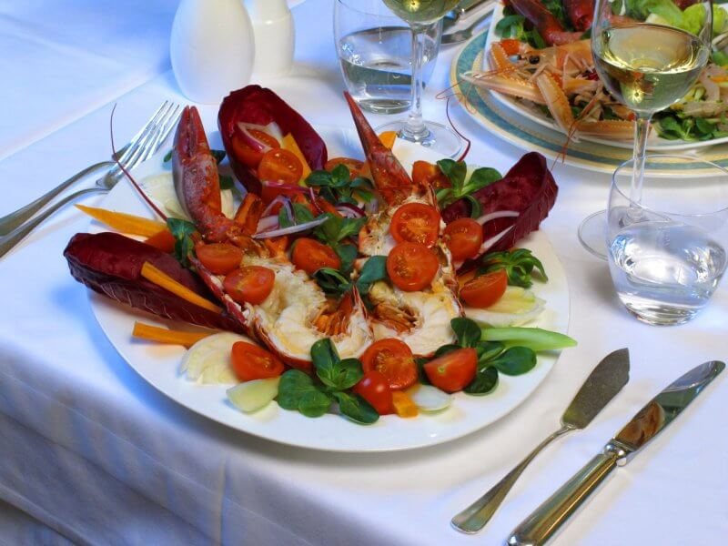 club-des-cotonettes_lifestyle_bonnes-adresses-Milan_restaurant-da-giacomo