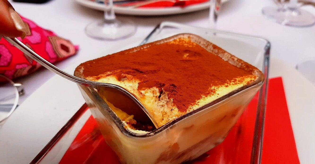club-des-cotonettes_lifestyle_bonnes-adresses-Milan_restaurant-papa-francesco