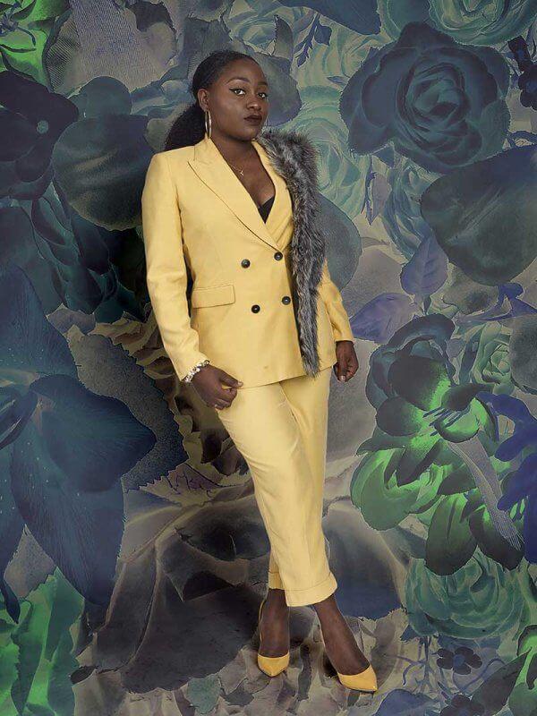 Robes en Folie - Trouver la robe idéale pour toutes les occasions ... e476de80ba18
